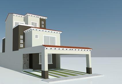 constructora en tegucigalpa