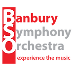 BSO Square Logo 597 x 594.png