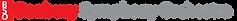 BSO Website Header Logo_0.75x.png