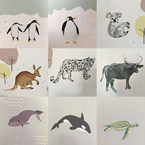 ted's animals 4.JPG