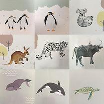 ted's animals 4.JPG