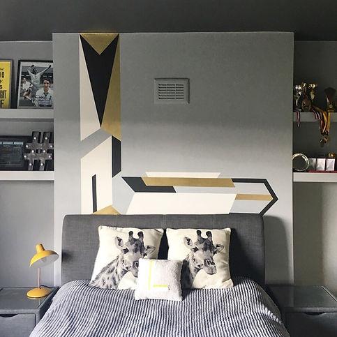 Leo's room.JPG