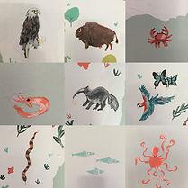 Ted's animals 3.JPG