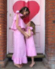 Hannah + Bea door.jpg