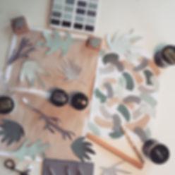 leafy mural moodboard.JPG