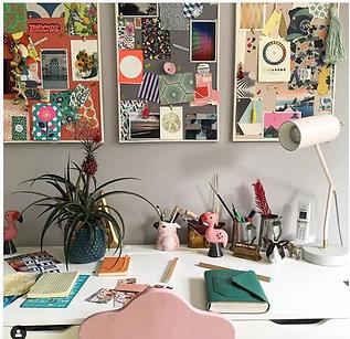 study desk.png