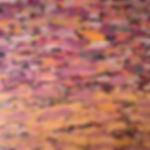 pink%20patina_edited.jpg