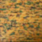 yellow%252520impasto_edited_edited_edite