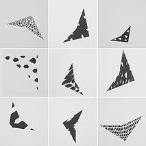 Detailed designs baby M.JPG