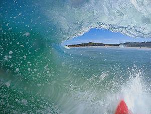 beach-blur-close-up-258005.jpg