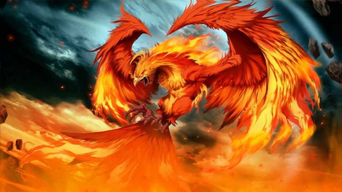 Light Your Fire repost