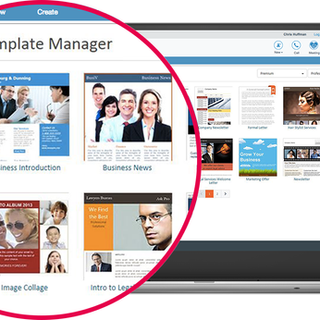 TENPLATE MANAGER_IntegratedEmailMarketing_preview.png