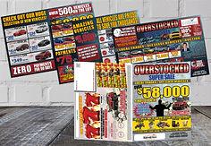 Overstocked Super Sale mockup.jpg