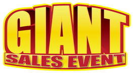 GiantSALESEvent.png