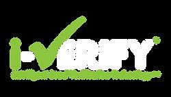 iVerify-Logo-WHITE.png