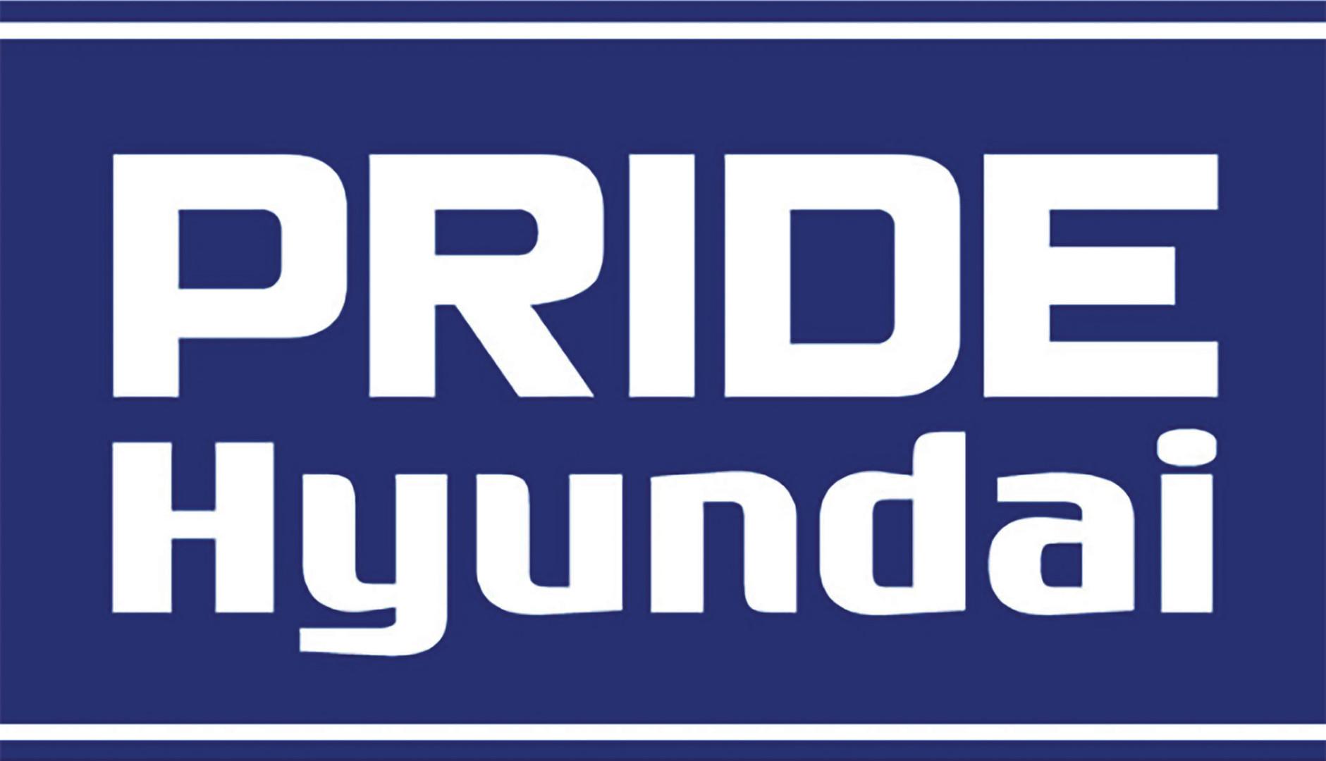 pride hyundai logo.jpg