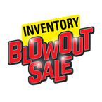 inventory-Blowout-Sale.png