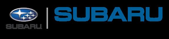 subaru-of-winchester-logo.png