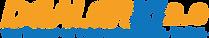 DealerKi-Logo-NEW-VERSION-2.0.png