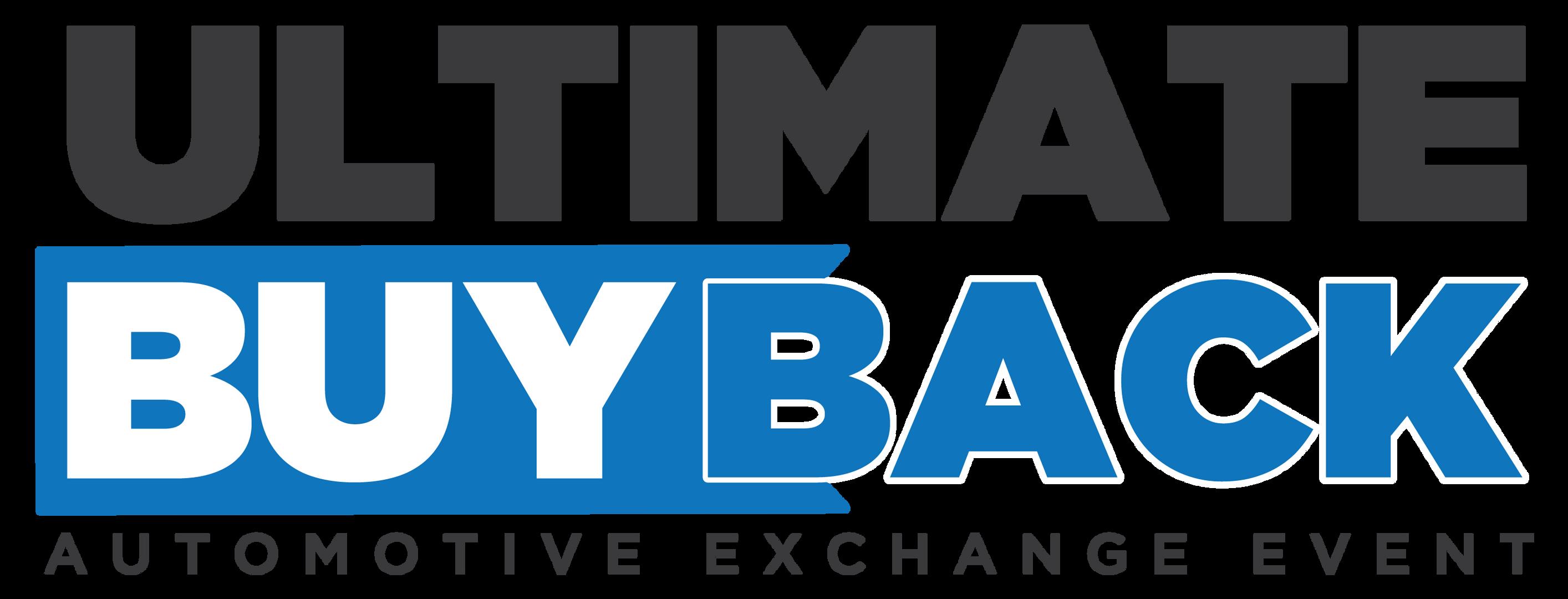 UltimateBuybackExchangeEvent-BLUE.png