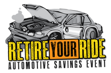 retire-your-ride-savings-event.png