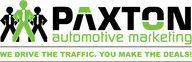 Paxton-Logo---Horiz.png