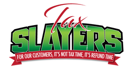 tax-slayers.png