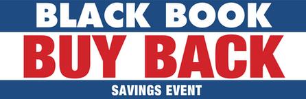 Black Book Buyback Savings Event.png