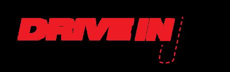 drive-in-trade-up-logo-REDBLACK.png