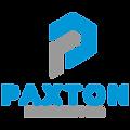 NewPaxtonLogo.png