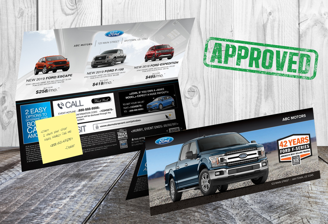 ABC Ford approved foldover mockup.jpg