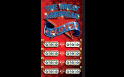 Great-America-Slots