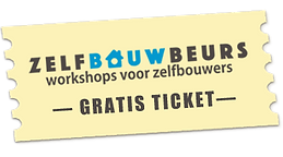 gratis ticket v2.png