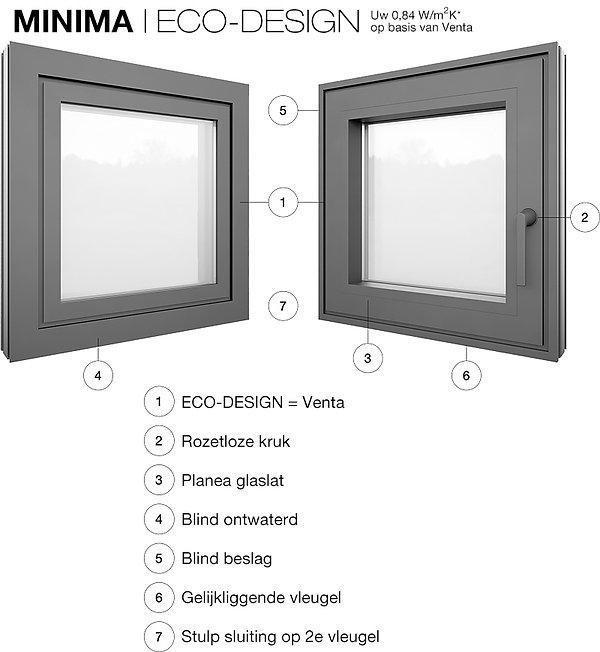 MINIMA-ECO-DESIGN-UW.jpg