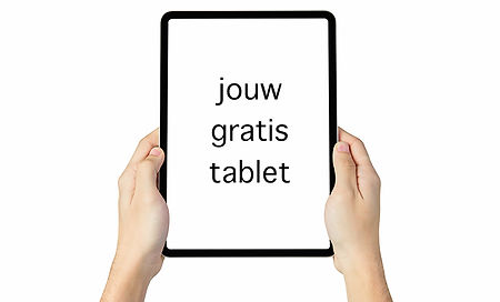 jouw gratis tablet 2.jpg