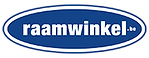 logo_raamwinkel_Colorkopie.png