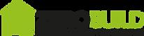 zerobuild-logo.png
