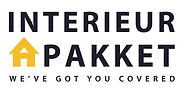 interieurpakket logo new.jpg