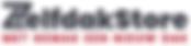 logo-zelfdakstore.png