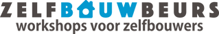 Raamwinkel - Zelfbouwbeurs - Logo - RGB2