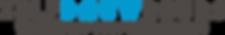 logo zelfbouwbeurs 2019.png