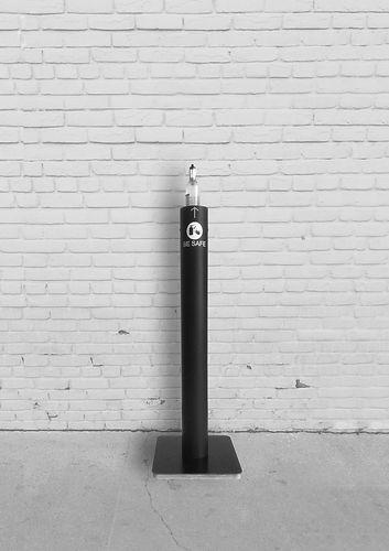 Dispensers_4.jpg