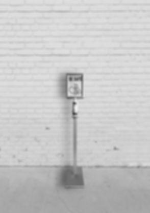 Dispensers_6.jpg