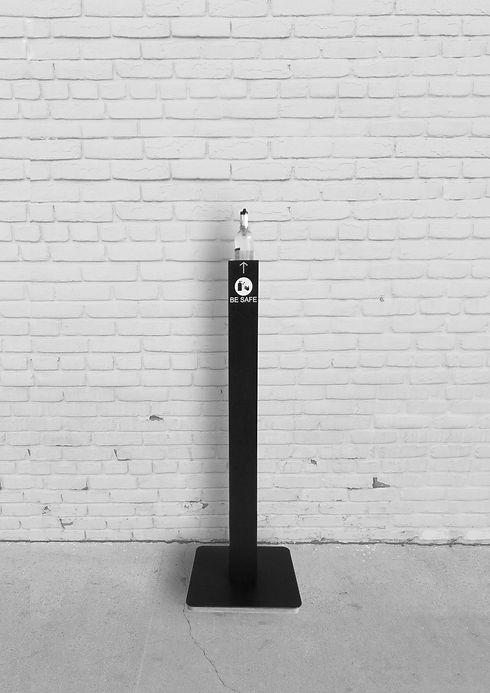 Dispensers_5.jpg