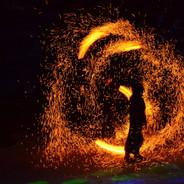 Tribal_fire_dance-_sparks_flying!_(91058