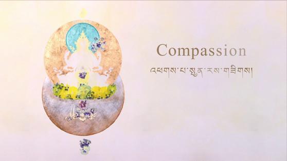 Dalai Láma lemez jelent meg