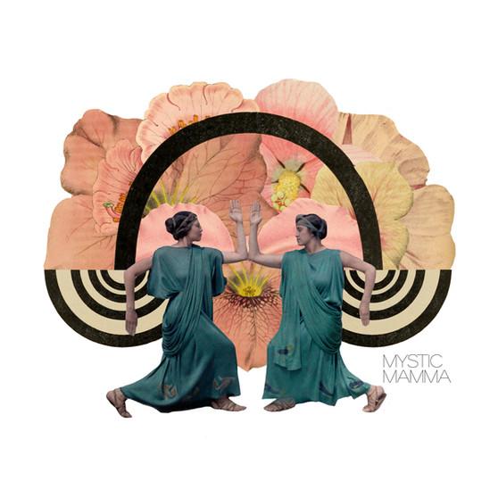 A jóga a kapcsolat önmagunkkal