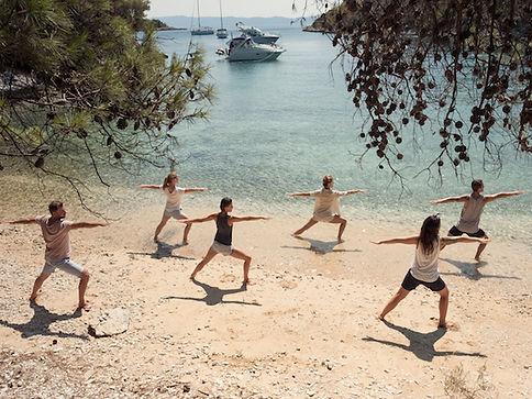 seaside_yoga_adria_experience.jpg