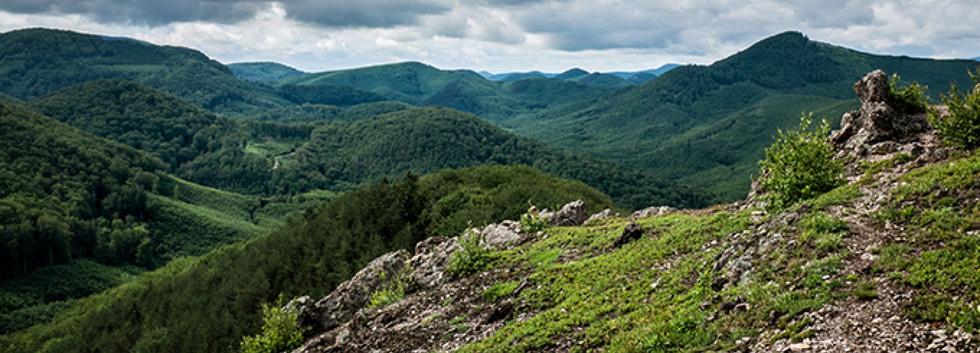 geokektura-a-zempleni-hegysegben-e604532