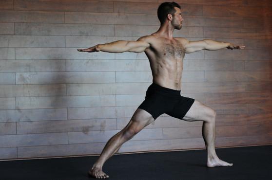 5 + 1 ok hogy, miért jelentkezz jógaoktatói tanfolyamunkra